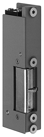 Elektro-Türöffner I 131.81 (RRAKRR) DIN R