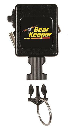 Gear Keeper I High-Force