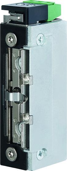 Elektro-Türöffner I 118F.23 Rückmeldung