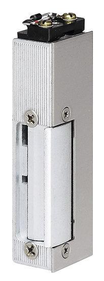 Elektro-Türöffner I 1405SF mit Diode