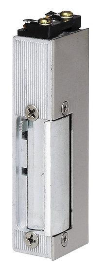 Elektro-Türöffner I 24SFmit Arretierung