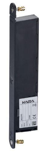 Elektronikmodul I 4550-K5-1M