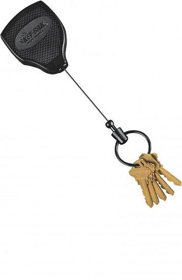 Key Bak I S 48K