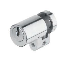 Halbzylinder RZ mPro I 81075