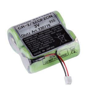 Batterie-Power-Pack I 87203