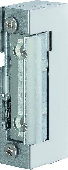 Elektro-Türöffner I 118E mech. Entriegelung