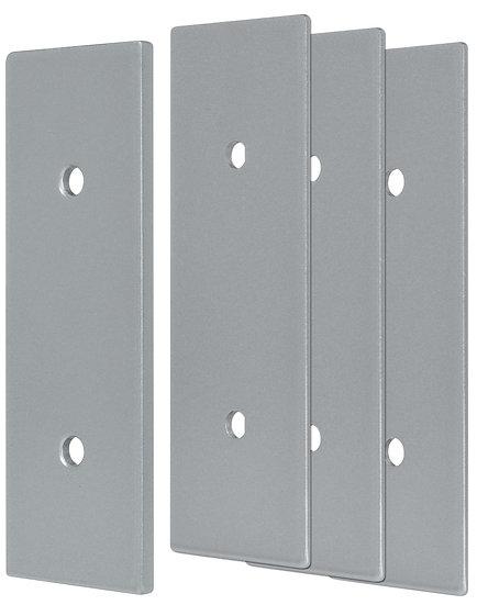 Distanzplatten-Set I 8037-4