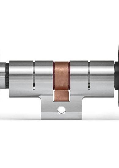 ENIQ / ELS Pro I Ersatzkörper I 1-seitig