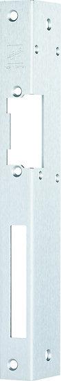Winkel-Schliessblech I Universal I -------06240-0# I Standard