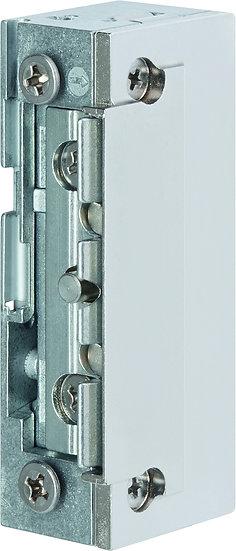 Elektro-Türöffner I 128.13 ProFix 2 mit Arretierung