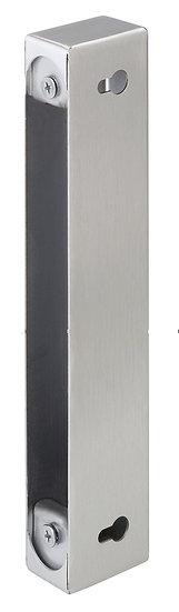 Montagegehäuse für Türriegel I effeff I 843-4--------35