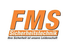 FMS2014_pos_cmyk_01.jpg