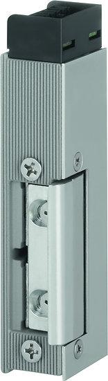 Elektro-Türöffner I 142US mit Diode