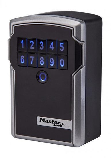 Master Lock I 5441