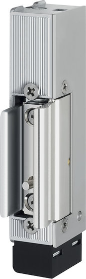 Glastür-Öffner I 914U-13 mit Diode
