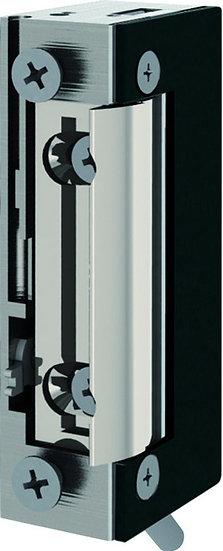 Wassergeschützt I 118WE mit Schutzdiode
