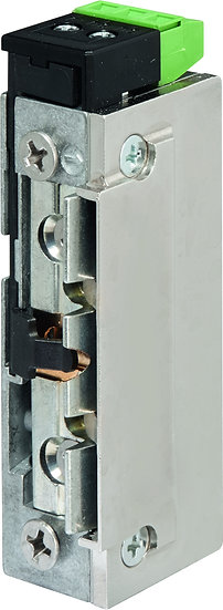 Rauchschutz-Türöffner I 118S.23 Rückmeldung
