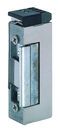 Elektro-Türöffner I 17RR mit Rückmeldung
