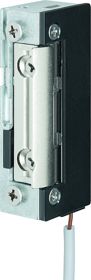 Wassergeschützt I 138W mit Schutzdiode