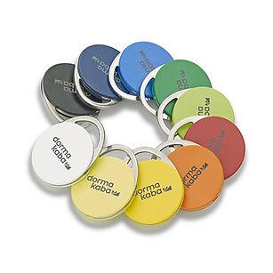 schluesselanhaenger-2-all-colors-jpg.jpg