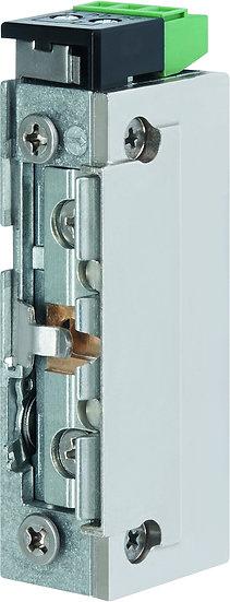 Elektro-Türöffner I 118.23 ProFix 2 mit Rückmeldung