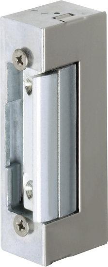 Elektro-Türöffner I 17 ohne Funktion