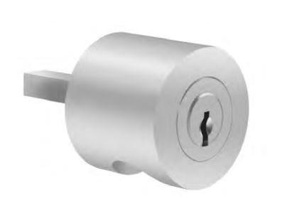Zylinderolive mPro I 81995