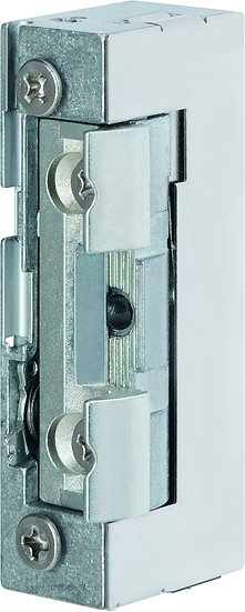 Elektro-Öffner I 118E130 für Fallenrutsche