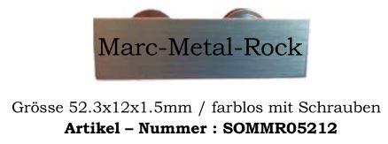 Marc-Metal Rock