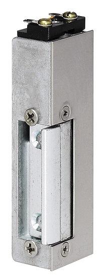 Elektro-Türöffner I 34SFF Ruhestrom