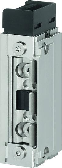 Elektro-Türöffner I 143.23 Suppressordiode