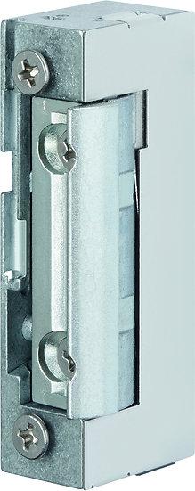 Elektro-Türöffner I 138 Basisausstattung