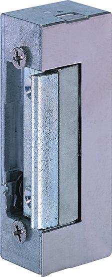 Elektro-Türöffner I 17E mech. Entriegelung