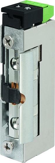 Rauchschutz-Türöffner I 118SRR Rückmeldung
