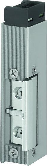 Elektro-Türöffner I 142USR mit Diode