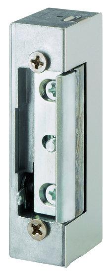 Elektro-Türöffner I 27E mit Arretierung