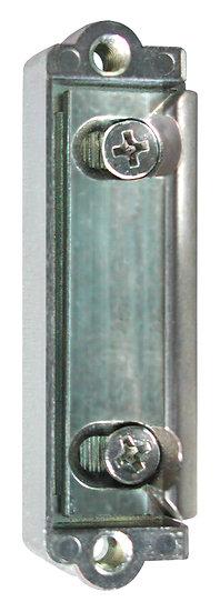 Austauschstück I 1410-45 mit verstellbarer Falle