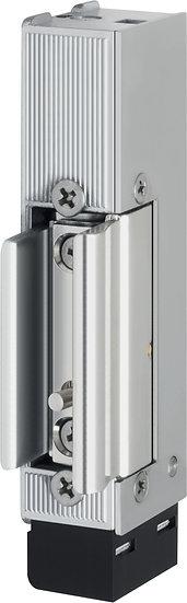Glastür-Öffner I 934U-09 mit Diode