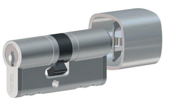 Modularteile I M1419A PZ/EU