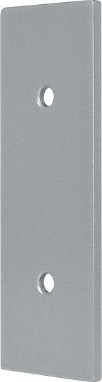Klebeplatte I 8037-6