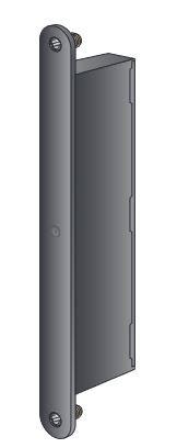 Elektronik N-Line I 1515EL-45