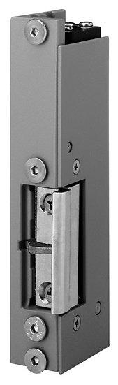 Elektro-Türöffner I 13106FF mit Diode