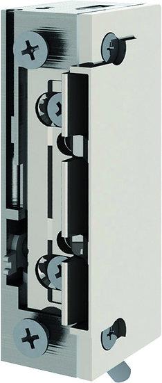 Wassergeschützt I 148W ProFix® 2