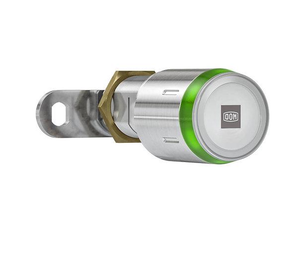 ENIQ Pro Hebelzylinder