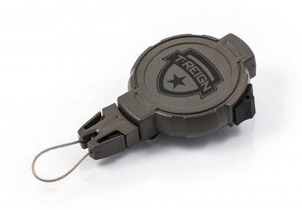 Schlüsselrolle I TR - HLRGCL