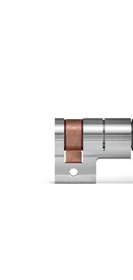 ENIQ / ELS Pro I Ersatzkörper I Halbzylinder