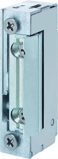 Rauchschutz-Türöffner I 118S Basismodell