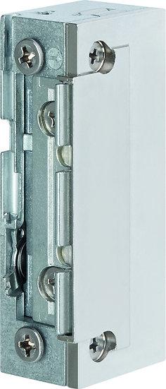 Elektro-Türöffner I 118E.13 ProFix 2 m. Entriegelung