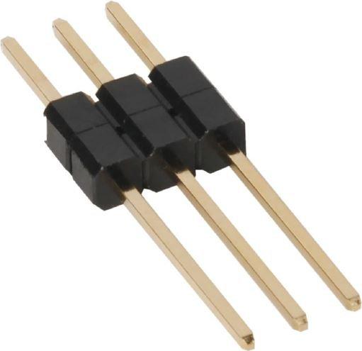 Adapter I 1355-42A