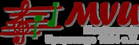 MVU Logo.png